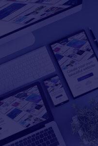 EFFICIENT WEBSITE